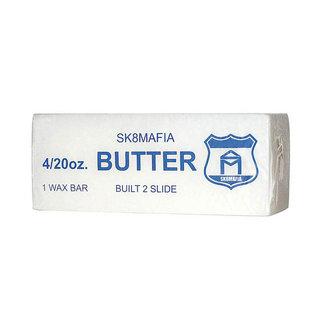 Sk8Mafia Ledge Butter