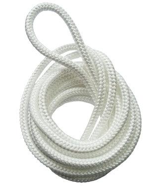 Formuline Downhall Rope 4mm 1m