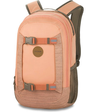 Dakine Mission Mini Pack 18L Coral Reef