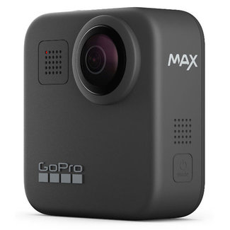 GoPro Max 360 Sports Action Camera