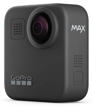 GoPro Max 360 Sports Action Camera