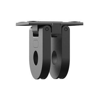 GoPro Replacement Folding Fingers HERO8 Black, MAX