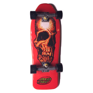 Tech Deck Santa Cruz Collector Series Street Creep