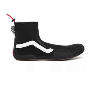 Vans Surf Boot 2 Mid Black/Gum