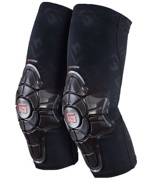 G-Form Pro-X Elbow Pads Youth Black