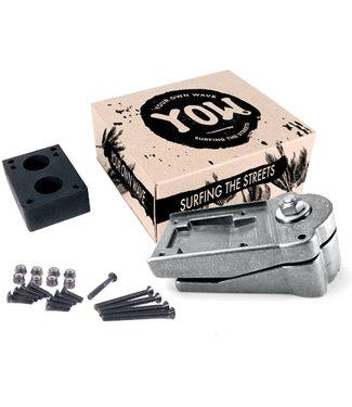 YOW Surfskate System Pack V4 S4