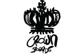 Crownboards