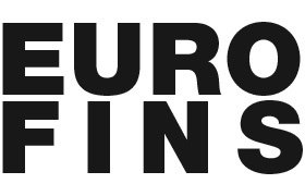 Euro Fins