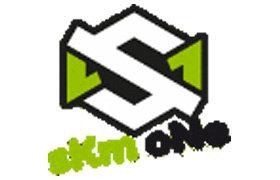 Skim1