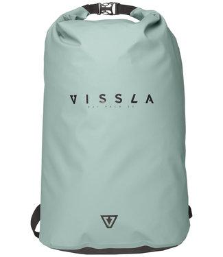 Vissla 7 Seas Dry Pack 35L Backpack Jade