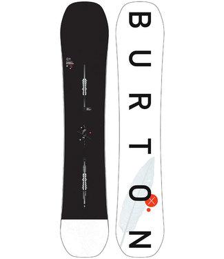Burton Custom X Flying V 2021 Snowboard