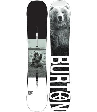 Burton Process Flying V 2021 Snowboard