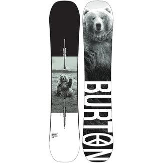 Burton Process 2021 Snowboard