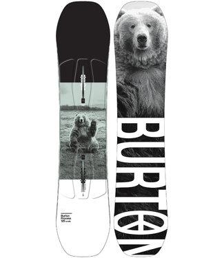 Burton Process Smalls 2021 Snowboard