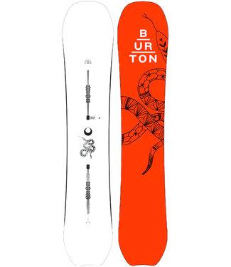 Burton Story Board 2021 Snowboard