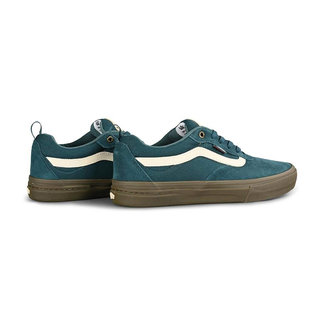 Vans Kyle Walker Pro Atlantic Dove Dark Gum