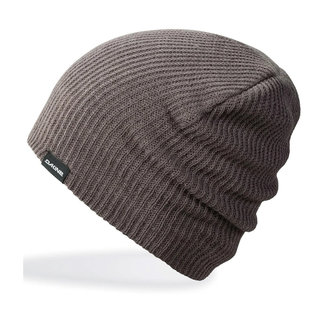 Dakine Tall Boy Grey Beanie O/S