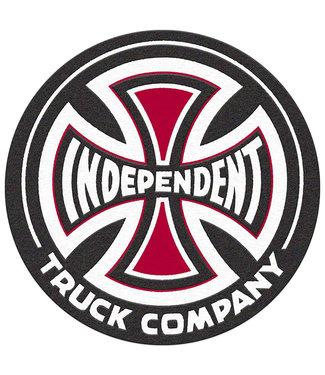 Independent Truck Company Floor Mat (Tapijt)