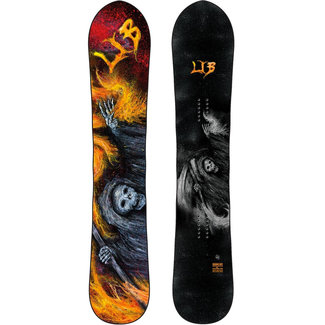 Lib Tech Skunk Ape 2021 Snowboard