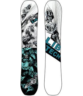 Lib Tech Ryme 2021 Snowboard