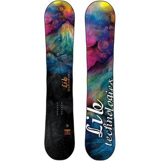 Lib Tech Glider 2021 Snowboard