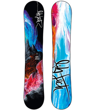 Lib Tech No43 2021 Snowboard