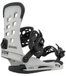 UNION STR 2021 Snowboard Binding Stone