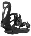 UNION Falcor 2021 Snowboard Binding Black