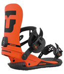 UNION Strata (Team Hb) 2021 Snowboard Binding Union Orange