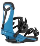 UNION Falcor 2021 Snowboard Binding Ultra Blue