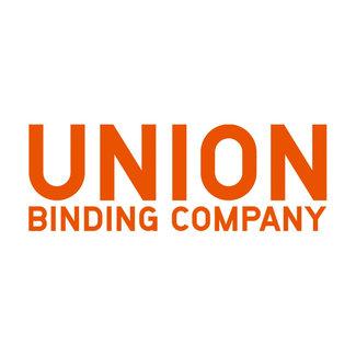 UNION UBC Diecut (10pcs) Orange