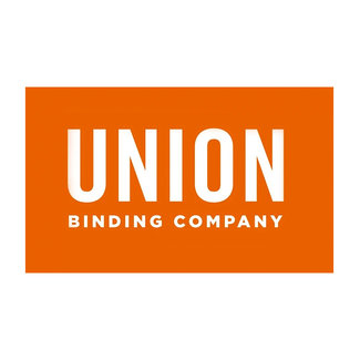 UNION Boot Changing Mat Orange