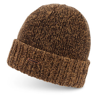 Dakine Harvey Beanie Caramel Mix O/S