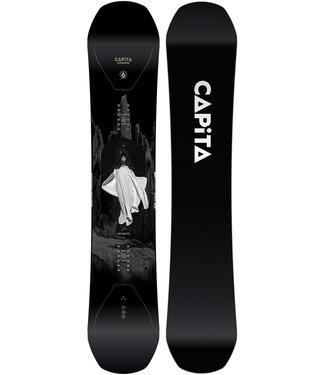 Capita Super D.O.A. 2021 Snowboard