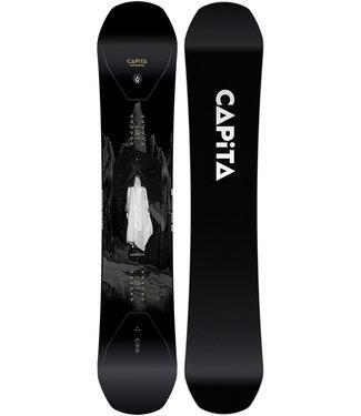 Capita Super D.O.A. Wide 2021 Snowboard
