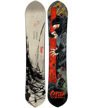 Capita Kazu Kokubo Pro 2021 Snowboard