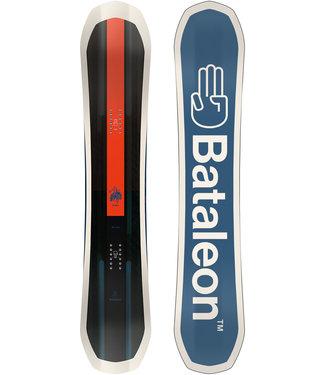 Bataleon Stallion 2021 Snowboard