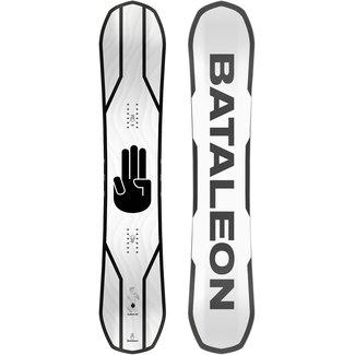 Bataleon Goliath 2021 Snowboard
