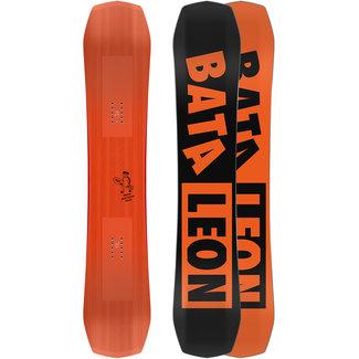 Bataleon Global Warmer 2021 Snowboard