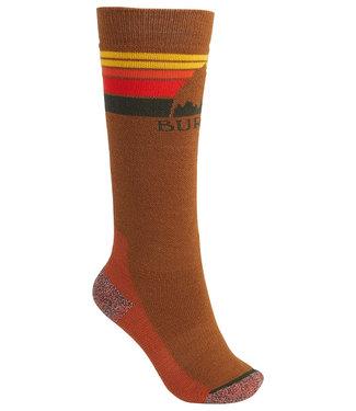 Burton Kids Emblem Mdwt Socks True Penny 2021