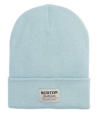 Burton M Kactsbnch Tall Ether Blue 2021