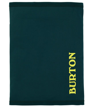 Burton M Hvwt Neckwarmer Ponderosa Pine 2021