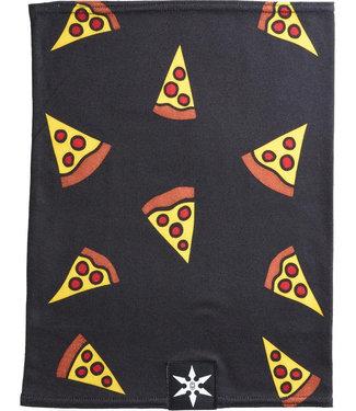 Airblaster Ninja Turtleneck Pizza O/S
