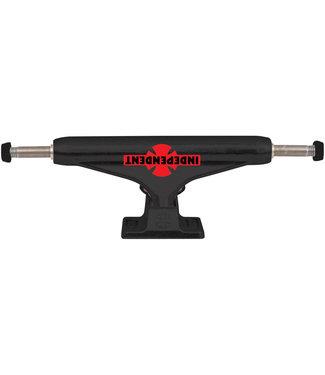 Independent 144 Stage 11 Classic OGBC Black Skateboard Trucks