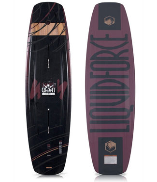 Liquid Force Eclipse Wakeboard
