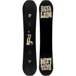 Bataleon Blow 2021 Snowboard