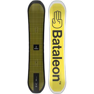 Bataleon Whatever 2021 Snowboard