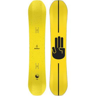 Bataleon Chaser 2021 Snowboard