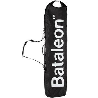 Bataleon Getaway Boardbag Black