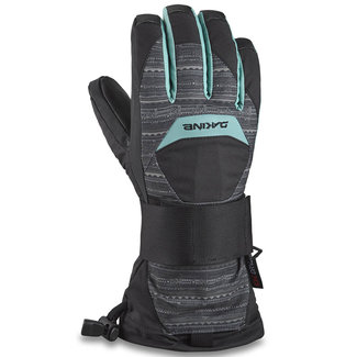 Dakine Wristguard Glove Quest